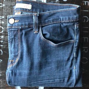J Brand Starless Skinny Jeans | 30